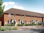 "Thumbnail to rent in ""Maidstone"" at Hanworth Lane, Chertsey"