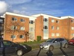Thumbnail to rent in Rathvale Court, Chilwell, Nottingham