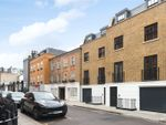 Thumbnail for sale in Abingdon Road, Kensington, London