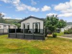 Thumbnail for sale in Aberconwy Resort, Conwy