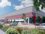 Thumbnail to rent in Business & Technology Centre, Radway Green, Crewe