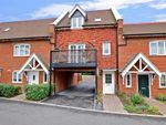 Thumbnail to rent in Heydon Way, Horsham, West Sussex