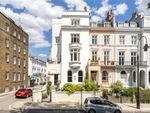 Thumbnail for sale in Regents Park Road, Primrose Hill, London