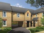 "Thumbnail to rent in ""Malting"" at Moss Lane, Elworth, Sandbach"