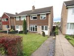 Thumbnail for sale in Kingsmuir Road, Mickleover, Derby