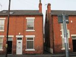 Thumbnail to rent in City Road, Dunkirk, Nottingham