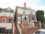 Thumbnail to rent in Summer Road, Kidderminster