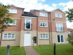 Thumbnail 2 bedroom flat to rent in Dixons Bank, Marton-In-Cleveland, Middlesbrough