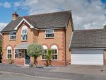 Thumbnail to rent in Harbours Close, The Forelands, Bromsgrove