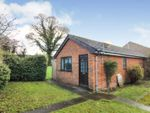Thumbnail for sale in Applewood Heights, West Felton, Oswestry
