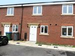 Thumbnail for sale in Pel Crescent, Oldbury