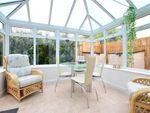 Thumbnail for sale in Hillview Road, Worthing, West Sussex