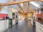 Thumbnail for sale in Beadlow, Shefford, Bedfordshire