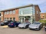 Thumbnail to rent in Unit 3, Stokenchurch Business Park, Ibstone Road, Stokenchurch, Bucks