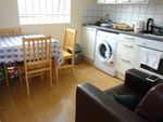 Thumbnail to rent in Stroud Green Road, London