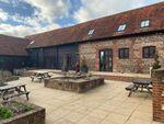 Thumbnail to rent in Unit 1 Fagnall Farm Barns, Winchmore Hill, Amersham, Buckinghamshire