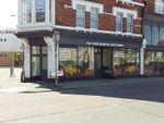 Thumbnail for sale in Faringdon Road, Swindon