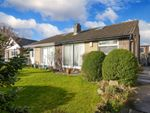 Thumbnail for sale in Littondale Close, Baildon, Shipley