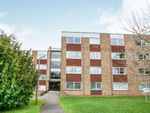 Thumbnail to rent in Scotfield Court, Handcross Road, Luton, Bedfordshire