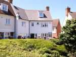Thumbnail for sale in Watermans Way, Greenhithe