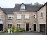 Thumbnail to rent in Lightoller Close, Chorley