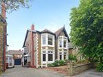 Thumbnail for sale in Mostyn Avenue, West Kirby, Wirral, Merseyside