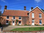 Thumbnail for sale in Barondole Lane, Topcroft, Bungay