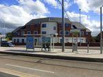 Thumbnail to rent in Flewitt House, Beeston