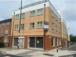 Thumbnail to rent in 97-99 Commercial Way, Peckham, London