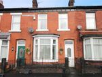 Thumbnail for sale in Garfield Terrace, Chorley