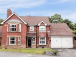 Thumbnail to rent in Youngs Drive, Harrogate, North Yorkshire