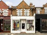 Thumbnail for sale in White Hart Lane, London