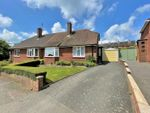 Thumbnail for sale in Greenlands, Lacey Green, Princes Risborough, Buckinghamshire