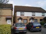 Thumbnail to rent in Davey Close, Ipswich