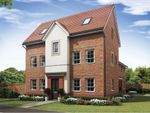 "Thumbnail for sale in ""Hesketh"" at Weston Hall Road, Stoke Prior, Bromsgrove"