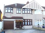 Thumbnail for sale in Clayhall, Ilford, Essex