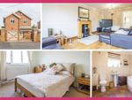 Thumbnail for sale in Tram Road, Upper Cwmbran, Cwmbran