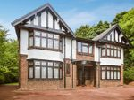 Thumbnail for sale in Sedgley Park Road, Prestwich M25. Tennis Court, Substantial Detached Family Home