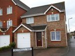 Thumbnail for sale in Deverills Way, Langley, Berkshire