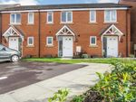 Thumbnail to rent in Field Sidings Way, Kingswinford