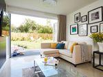 """Thumbnail to rent in """"The Tetbury"""" at Boughton Road, Moulton, Northampton"""