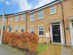 Thumbnail for sale in Beech Close, Market Weighton, York