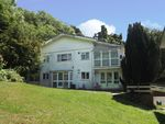 Thumbnail for sale in Wesley Close, Torquay