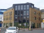 Thumbnail to rent in 74A St Johns Hill, Clapham Junction