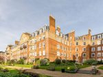 Thumbnail for sale in Old Brompton Road, South Kensington