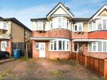 Thumbnail for sale in Waverley Road, Harrow, Middlesex