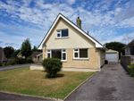 Thumbnail to rent in Christopher Rise, Pontlliw