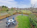 Thumbnail for sale in Warmdene Road, Patcham, Brighton, East Sussex