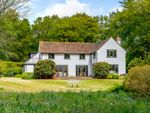 Thumbnail for sale in Chapel Row, Bucklebury, Reading, Berkshire