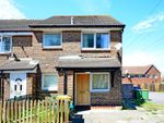 Thumbnail for sale in Ashwell Close, Beckton